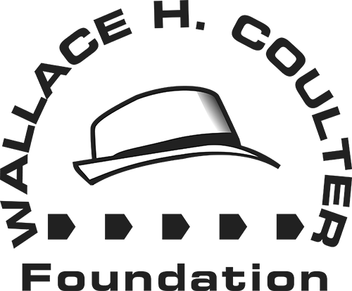 Wallace H Coulter Foundation